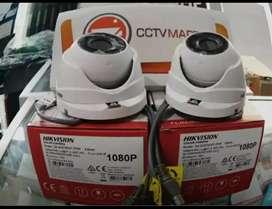 spesialis pasang kamera cctv online harga murah area Bekasi