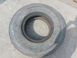 For Sale tyre 1100/20