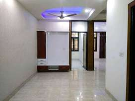 3 bhk builder flat for sale in indirapuram