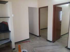 House for Rent - Ramanathapuram