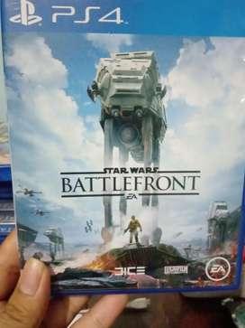 BD PS4 star wars battle front (ea)
