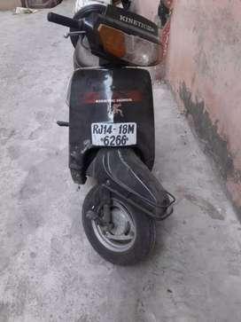 Condition ekadam badhiya Chalti gadi
