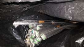 Dijual raket badminton murah