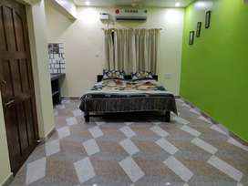 Apartments,flats,villas,room property available for Rental