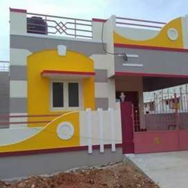 We are contractor with material