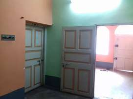 House for rent at Asansol
