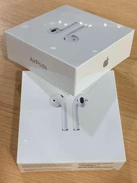 Airpods GEN 2 Charging Case