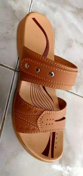 Sandal wanita Grosir