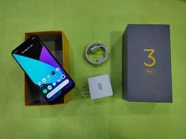 Realme 3 Pro#