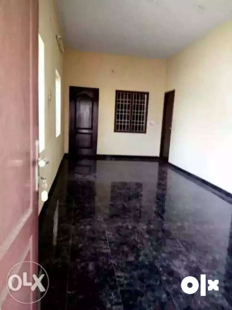 2BHK House For Rent 0