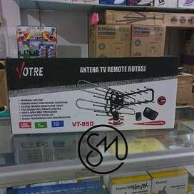Antenna Remote Votre VT-850