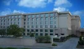 Direct joining in Five star hotel in delhi &gurgaon