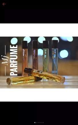 parfum original pria wanita