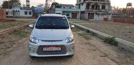Maruti Suzuki Alto 800 2014 CNG & Hybrids 54000 Km Driven