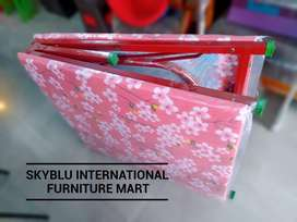New Folding Cot at low price