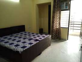 Single Occupancy Room PG Girls  Paying Guest