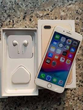 Apple iPhone 7 Plus (128GB) Best Price