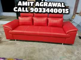 3+2 seat tiktok model beautiful looking sofa