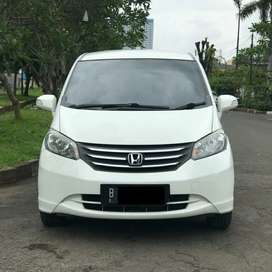 Honda freed 2012 PSD