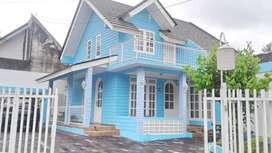 Rumah di Plosokuning Dekat Ringroad Utara, Jakal km 8, Bale Hinggil