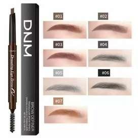 DNM Eyebrow Pensil Alis