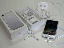 iPhone 7 best condition available on high discount