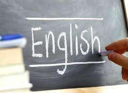 Spoken English Virtual Training (Free)