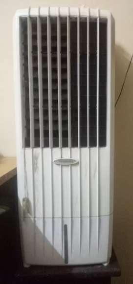 Symphony Air cooler sale
