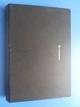 Lenovo core 2 duo for sale