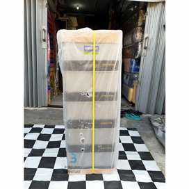 Container executive drawer 5 susun / locker