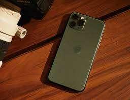 IPhone 11 Pro (64 GB)– Refur