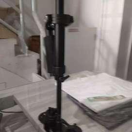 Steadycam stabilizer S40