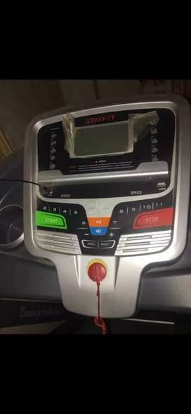 Treadmill for the Best Price