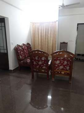 2/3/4/ bhk FLAT AND HOUSE VILLAS  RENT