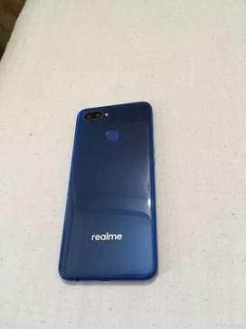 Realme 2 Pro October 2018 Model,  4 GB/64 GB,
