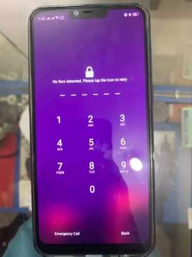 All kind of mobile phone unlocking and Flsshing