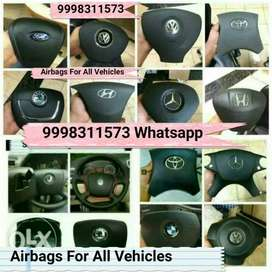 Ramanathapuram Only Airbag Distributors of