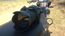7000 new camera