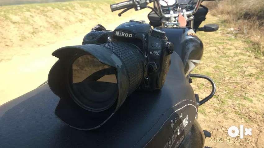 7000 new camera 0