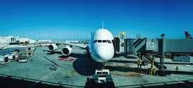 Lots of Job Vacancies Open In - Indigo Airlines Ground Staff Indigo Ai