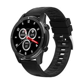 F50 Smart Watch Series 5 Bluetooth Watch ECG Fitness Tracker