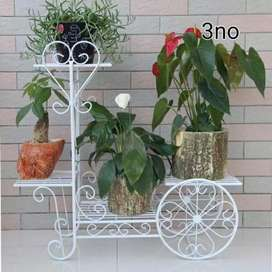 New design flower stand low price