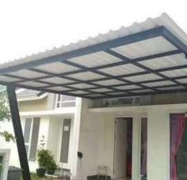 Canopy Alderon as. 9411