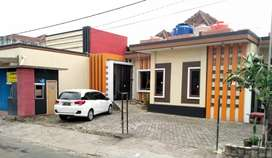 GLow Residence  KEDATON Executive kos kosan /kost