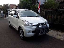 DP 14jt Angs 2.8jt New Avanza E 2015 Manual