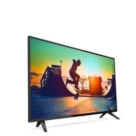 Naya led tv 32 inch samsung sony ips panel 2 year warranty