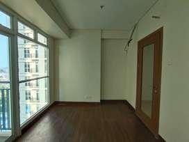 Dijual Rugi 1BR Apt.Puri Orchard Tower Cedar Heights Lt 7 View Pool