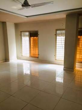 Office for rent 16000