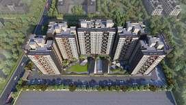 Spacious-2 BHK Apartment Hinjewadi Phase-3%