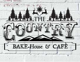 conti chef/cook & barista/coffee urgently required for new cafe